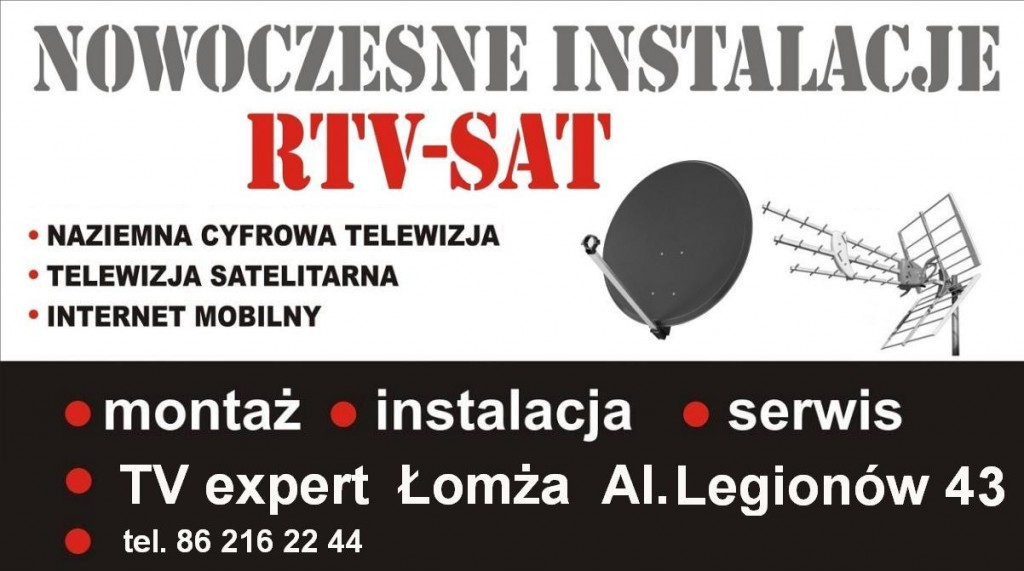 1386056898_572729837_1-Zdjecia--montaz-instalacja-serwis-modernizacja-anten-satelitarnych-TANIO
