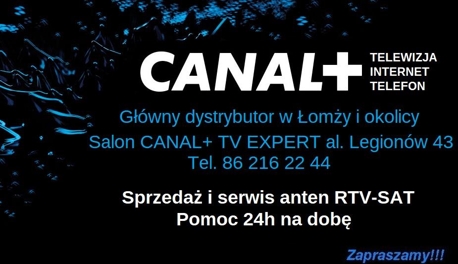 Baner_600x400_CANALplus_1do10