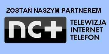 Partner nc2
