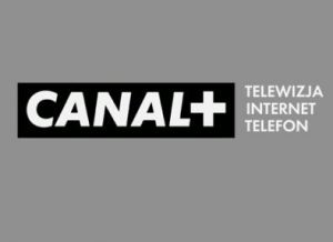 canal-300x218