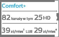 comfort-22-01-2014