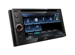 radio-samochodowe-2din-jvc-kw-av51e-6-1-cala-lcd-matryca-dotykowa-dvd-bluetooth-ready-dolby-digital-port-usb