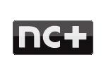 logo-ncplus