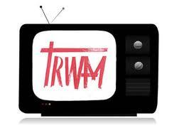 TV trwam w dvb-t