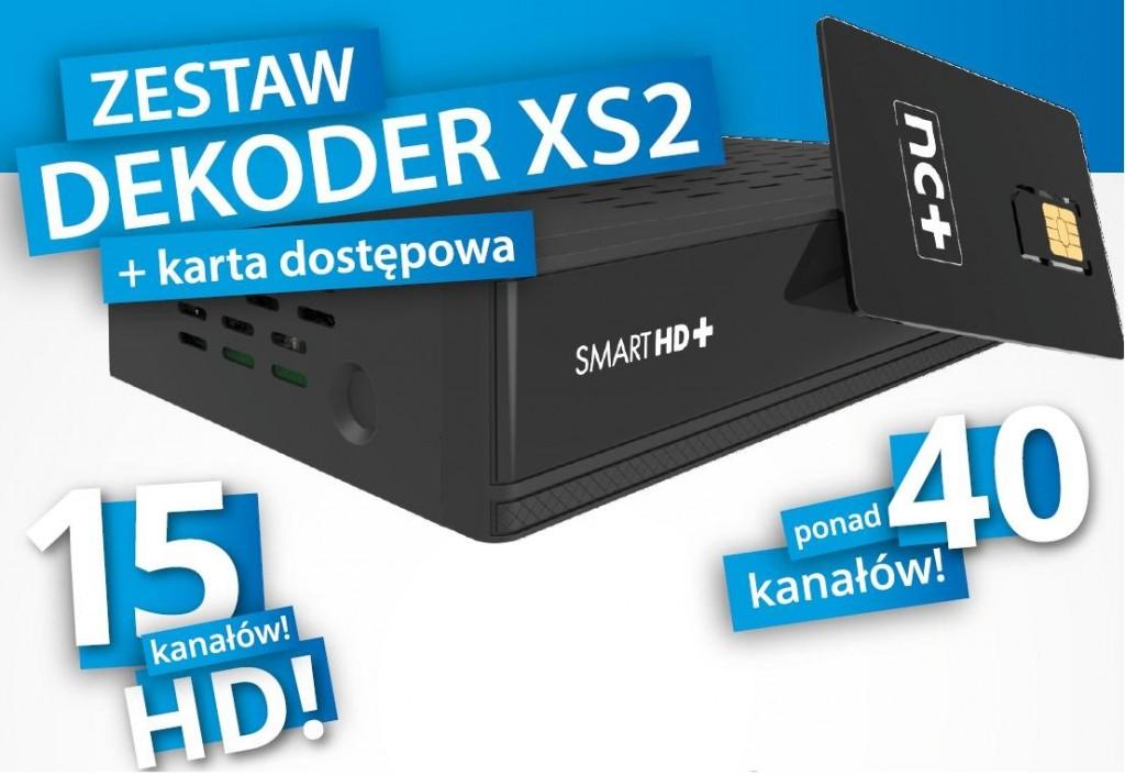 globo-hd-xs2-usluga-smar_8336