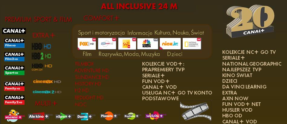 All_Inclusive24m