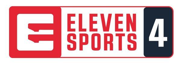Eleven_Sports_4