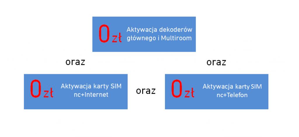 kom_342018
