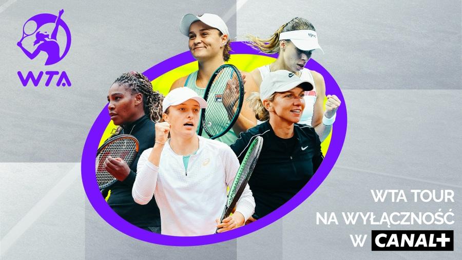 WTA_twitter