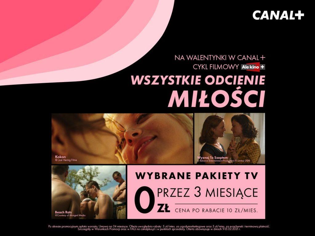 Walentynki_1200x900_CANALplus